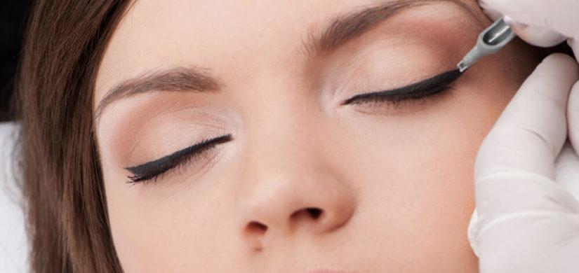 Lidstrich-Permanent-Make-Up-2