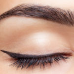 Lidstrich-Permanent-Make-Up-4-
