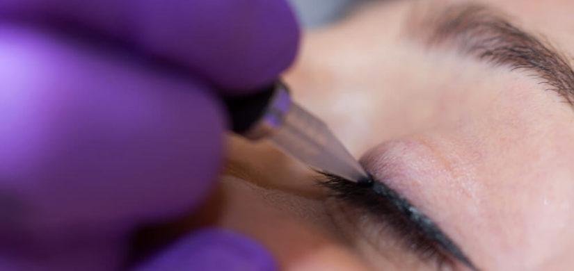 Lidstrich-Permanent-Make-Up-5