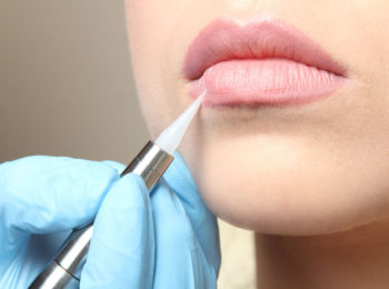 Natural-Style-Permanent-Make-Up-Lippe