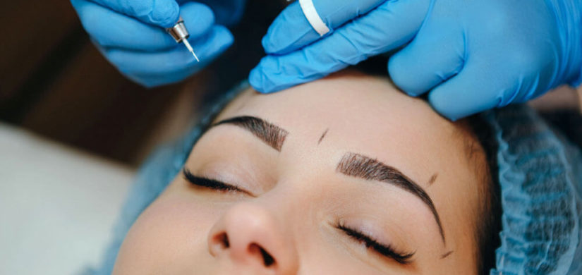 Microblading-Permanent-Art-Permanent-Make-Up-