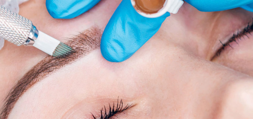 Microblading-Permanent-Make-Up